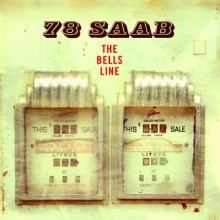 78 Saab – The Bells Line