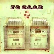 78 Saab – The Bells Line