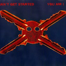 You Am I – Can't Get Started