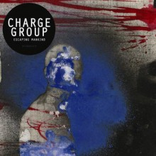 Charge Group – Escaping Mankind