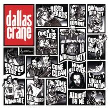 Dallas Crane – Dallas Crane