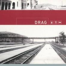 Drag – Drag EP