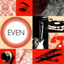 Even – Even