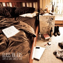 Glass Towers – What We Were, When We Were