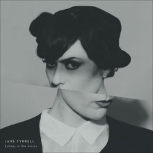 Jane Tyrrell – Echoes in the Aviary