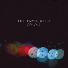 The Paper Kites – States