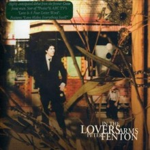 Peter Fenton – In the Lovers Arms
