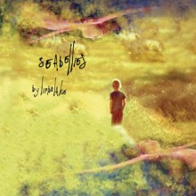 Seabellies – By Limbo Lake