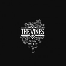 The Vines  – Vision Valley