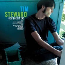 Tim Steward – How Does It End