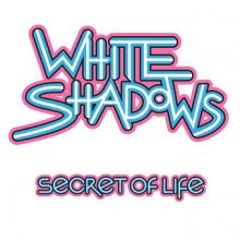 White Shadows – Craig Nichols/Nick Littlemore