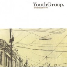 Youth Group – Urban & Eastern
