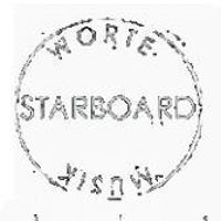 Starboard – The Night In Question