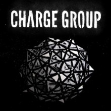 Charge Group – Charge Group