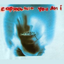 You Am I – Coprolalia