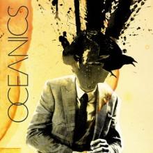 Oceanics – Oceanics