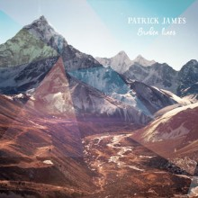Patrick James – Broken Lines