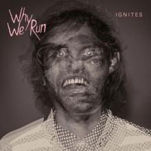 Why We Run – Ignites