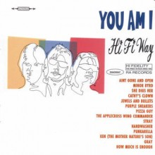You Am I – Hi Fi Way