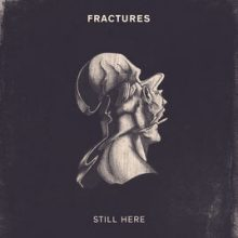 Fractures – Still Here