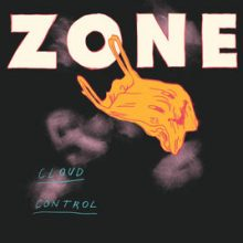 Cloud Control – Zone