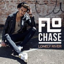 Flo Chase – Le Debut