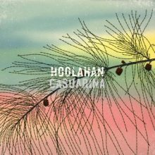 Hoolahan – Casuarina